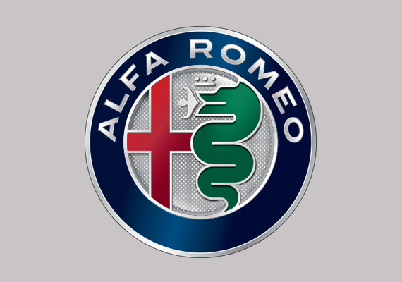 Famous Italian brand that stands for elegance, passion, European style and sophistication. Click here to visit <a href='http://alfaromeo.mu/'>website</a>.