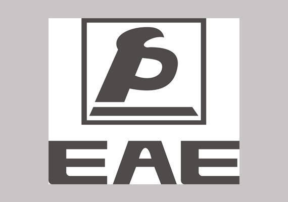 Commercialized under ABC Coachwork , EAE has for vision to be the best in the automotive repair maintenance professional's top choices. It has at heart the maximization of customer's business profitability. Click here to visit <a href='http://abccoach.mu/index.php'>website</a>.