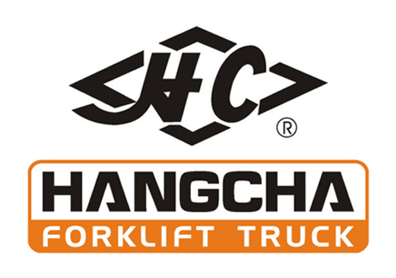 Paragon Motors Ltd is the official distributor of HANGCHA. HANGCHA Company, a dedicated forklift maker, pursuits the application of new technology developing in the field of forklift and utilizes the global components resources like Nissan.