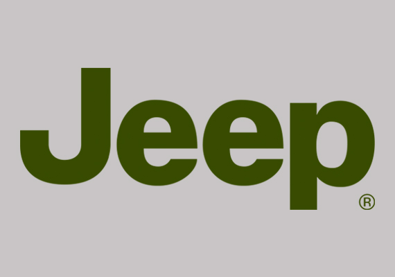 A true original. Every Jeep® vehicle is authentic to its roots. You can spot a Jeep vehicle a mile away with its trademark seven-slot grille, round headlamps and rugged stance. Click here to visit <a href='#'>website</a>.