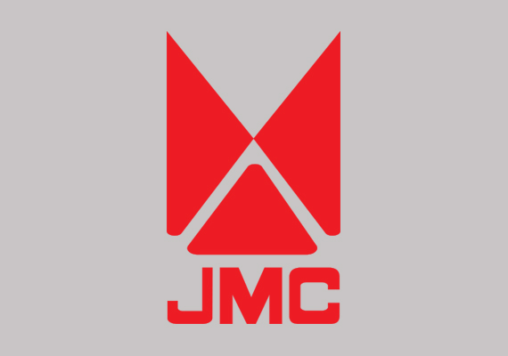 Exclusive distributor of JMC vehicles in Mauritius, Xin Motors forms part of the ABC Automobile family. The company was created in 2010 and specializes in the selling of Chinese vehicles; namely JMC which stands for Jiangling Motors Corporation. Click here to visit <a href='http://jmc.mu/'>website</a>.