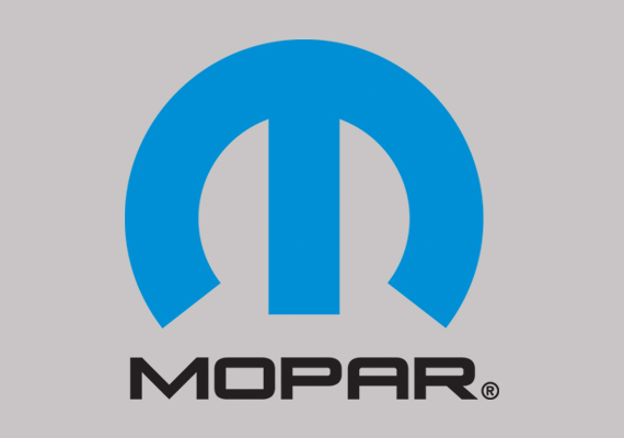 Genuine Mopar® parts and accessories complement your vehicle's commitment to you by keeping it looking and performing at its best - with customization options to truly make it your own.