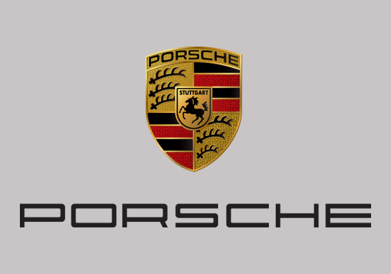 Throughout its 60-year history, Porsche has developed numerous technologies that have advanced vehicle performance, improved safety and spurred environmental innovations within the automotive industry. Click here to visit <a href='http://www.porsche.com/middle-east/_mauritius_'>website</a>.