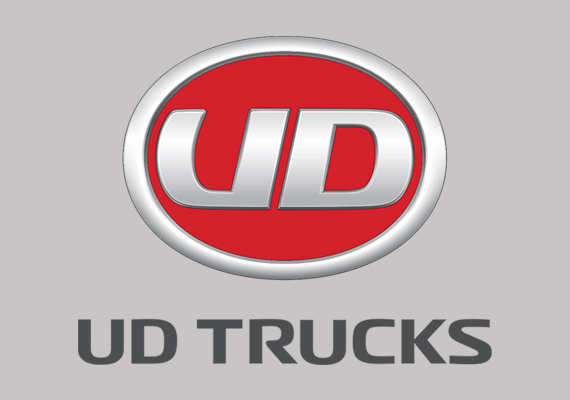 UD Trucks is a  world-class Japanese technology that delivers durability, reliability and care for the environment.